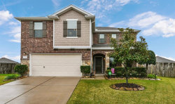 Photo of 21407 Veneto Hills Court, Katy, TX 77449 (MLS # 91044884)