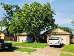 Photo of 1122 Holbech Lane, Channelview, TX 77530 (MLS # 91108829)