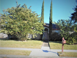 Photo of 11602 Brook Meadows, Meadows Place, TX 77477 (MLS # 91117081)