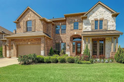 Photo of 20706 Bradford Forest Drive, Cypress, TX 77433 (MLS # 91120975)