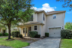 Photo of 3519 Avalon Castle Drive, Spring, TX 77386 (MLS # 91240466)