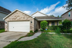 Photo of 16319 River Wood Court, Crosby, TX 77532 (MLS # 91293709)