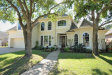 Photo of 2210 Wild Dunes Circle, Katy, TX 77450 (MLS # 91300087)