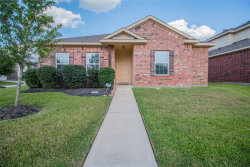 Photo of 8238 Almera Falls Drive, Cypress, TX 77433 (MLS # 91367237)