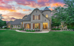 Photo of 16502 Saddle Ridge Pass, Cypress, TX 77433 (MLS # 91369912)