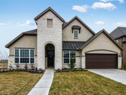 Photo of 3930 Dogwood Canyon, Sugar Land, TX 77479 (MLS # 91376855)