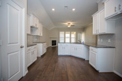 Photo of 4549 New Country Drive, Spring, TX 77386 (MLS # 91394695)