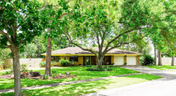 Photo of 2702 Meadow Lane, El Campo, TX 77437 (MLS # 91437424)
