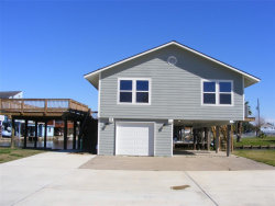 Photo of 17 Trout Lane, Freeport, TX 77541 (MLS # 9147359)