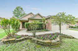 Photo of 26893 Squires Park Drive, Kingwood, TX 77339 (MLS # 91499952)