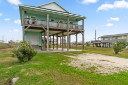 Photo of 4710 Bayshore Drive, Freeport, TX 77541 (MLS # 91511915)