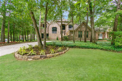 Photo of 3 Petalcup Place, The Woodlands, TX 77381 (MLS # 91527343)
