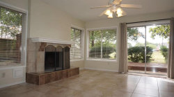 Photo of 2011 BRAESMEADOW LN, Sugar Land, TX 77479 (MLS # 91608109)