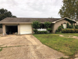 Photo of 711 Price Dr, Wharton, TX 77488 (MLS # 91634137)