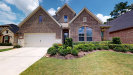 Photo of 9918 Beautyberry, Conroe, TX 77385 (MLS # 91647982)