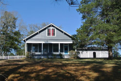 Photo of 125 Baxter Road, Livingston, TX 77351 (MLS # 91683245)