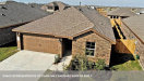 Photo of 3215 Specklebelly Drive, Baytown, TX 77521 (MLS # 91702296)