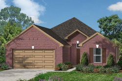 Photo of 6002 River Timber Trail, Humble, TX 77346 (MLS # 91703118)