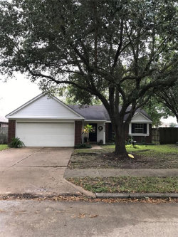 Photo of 5214 Spring Branch Drive, Pearland, TX 77584 (MLS # 91720667)