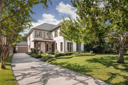 Photo of 4623 Willow Street, Bellaire, TX 77401 (MLS # 91758493)