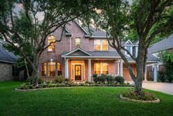 Photo of 1414 Brendon Trails Drive, Spring, TX 77379 (MLS # 91767646)