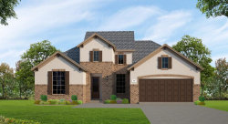 Photo of 19122 Watchful Willow Drive, Cypress, TX 77433 (MLS # 91784995)