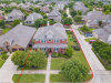 Photo of 5323 Jackson Park Lane, Katy, TX 77494 (MLS # 91785804)