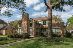 Photo of 22802 Bucktrout Lane, Katy, TX 77449 (MLS # 91800608)