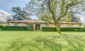 Photo of 406 Clearview Avenue, Friendswood, TX 77546 (MLS # 91811103)