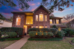 Photo of 8203 Megan Place Drive, Houston, TX 77095 (MLS # 92009958)