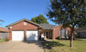 Photo of 226 Crepe Myrtle Street, Lake Jackson, TX 77566 (MLS # 9205244)