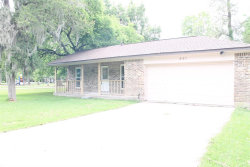Photo of 481 Oyster Creek Court, Richwood, TX 77531 (MLS # 9205565)