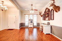 Tiny photo for 21503 Country Club Green Circle, Tomball, TX 77375 (MLS # 92064270)
