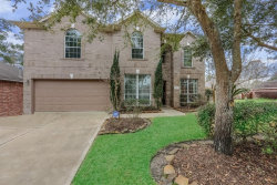 Photo of 8114 Sports Haven Drive, Humble, TX 77346 (MLS # 92090723)