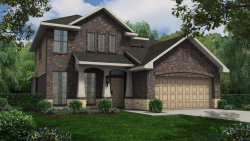 Photo of 2634 Belmont Park Lane, Rosenberg, TX 77469 (MLS # 92114803)