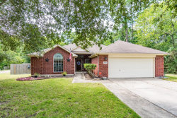 Photo of 16303 Taffrail Way, Crosby, TX 77532 (MLS # 92121173)