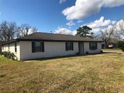 Photo of 21005 N Highway 36, Brazoria, TX 77422 (MLS # 92122088)
