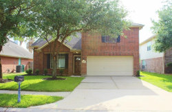 Photo of 21607 Pine Arbor Way, Cypress, TX 77433 (MLS # 92149874)