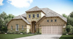 Photo of 15311 Wildpoint, Cypress, TX 77429 (MLS # 92200146)