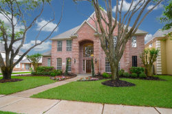 Photo of 22706 Fossil Creek Circle, Katy, TX 77450 (MLS # 92220016)