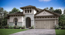 Photo of 18422 Florence Knoll Drive, Cypress, TX 77429 (MLS # 92225794)