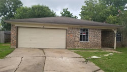 Photo of 406 Wisteria Street, Richwood, TX 77531 (MLS # 92311202)