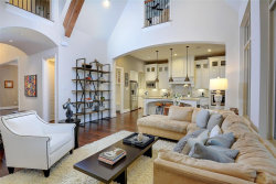 Photo of 23 Brittany Rose Place, The Woodlands, TX 77375 (MLS # 92362965)