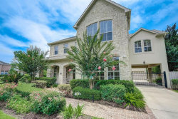 Photo of 4603 Holly Street, Bellaire, TX 77401 (MLS # 92404021)
