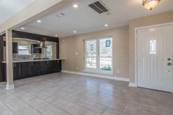 Photo of 12203 Meadow Berry Drive, Meadows Place, TX 77477 (MLS # 92439041)
