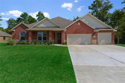 Photo of 1402 Chambers Bay Court, Crosby, TX 77532 (MLS # 92466759)