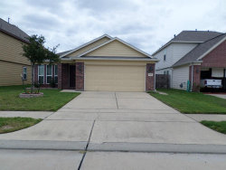 Photo of 3106 Upland Spring, Katy, TX 77493 (MLS # 92491434)