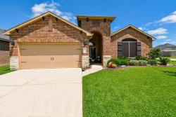 Photo of 1902 Snowy Meadow Lane, Fresno, TX 77545 (MLS # 92492149)