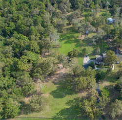 Photo of 40518 Country Forest Drive, Magnolia, TX 77354 (MLS # 9251490)