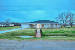 Photo of 19114 County Road 520b, Brazoria, TX 77422 (MLS # 92529799)